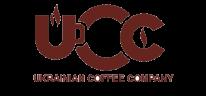 Українська компанія кави